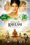 Princess Kaiulani Image