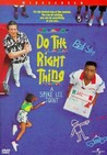 Do the Right Thing Image