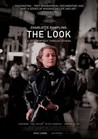 The Look Image