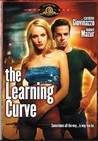 The Learning Curve Image