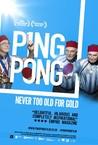 Ping Pong Image