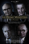 The Prime Ministers: The Pioneers Image