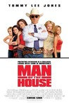 Man of the House Image