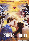 Romeo + Juliet Image