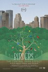 Birders: The Central Park Effect  Image