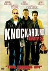 Knockaround Guys Image