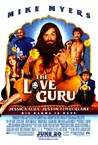 The Love Guru Image