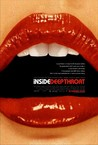 Inside Deep Throat Image