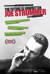 Joe Strummer: The Future Is Unwritten Image
