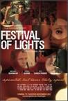 Festival of Lights Image