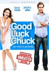 Good Luck Chuck Image