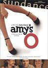 Amy's Orgasm Image