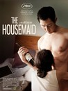 The Housemaid Image