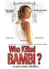 Who Killed Bambi? Image