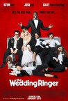 The Wedding Ringer Image