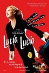 Lucía, Lucía Image