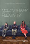 Molly's Theory of Relativity Image