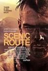 Scenic Route Image