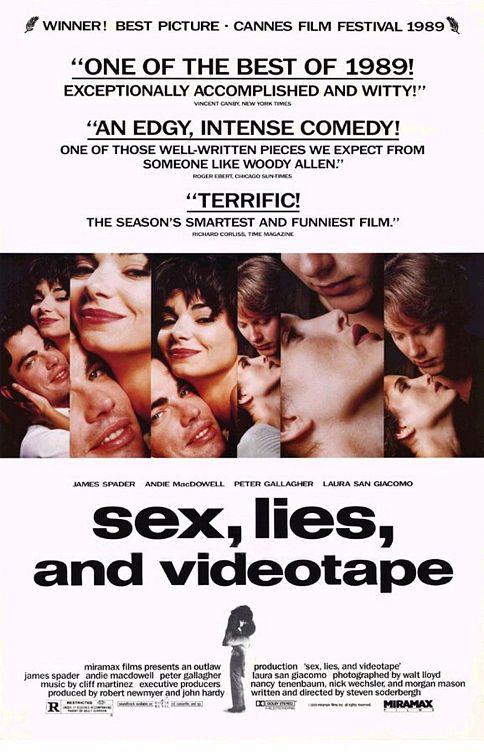 Секс страшный видно фото 723-214