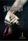 Schindler's List Image