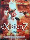 eXistenZ Image