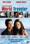 World Traveler Image