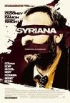 Syriana Image