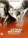 Lethal Weapon 4 Image