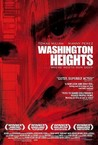 Washington Heights Image