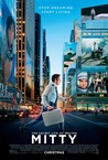The Secret Life of Walter Mitty Image