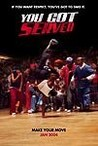 You Got Served Image