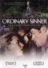Ordinary Sinner Image