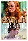 Savage Grace Image
