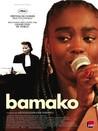 Bamako Image