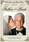 Father of the Bride Image