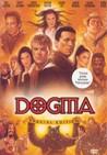 Dogma Image