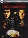 The Corruptor Image