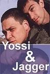 Yossi & Jagger Image