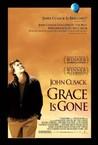 Grace Is Gone Image