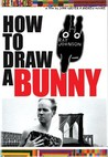 How to Draw a Bunny Image