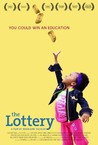 The Lottery Image