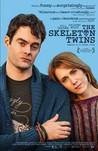 The Skeleton Twins Image
