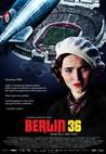 Berlin 36 Image