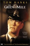 The Green Mile Image