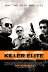 Killer Elite Image
