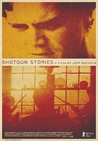 Shotgun Stories Image