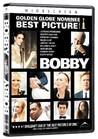 Bobby Image