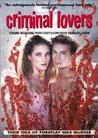 Les amants criminels Image