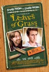 Leaves of Grass Image