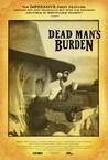 Dead Man's Burden Image